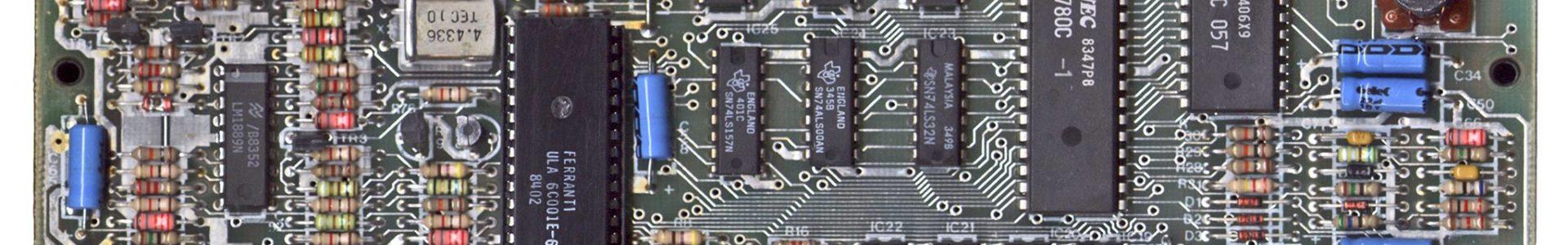 ASCOM Driver for Sony Cameras